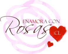 Enamora con Rosas .CL Flores a Domicilio, Floreria Santiago